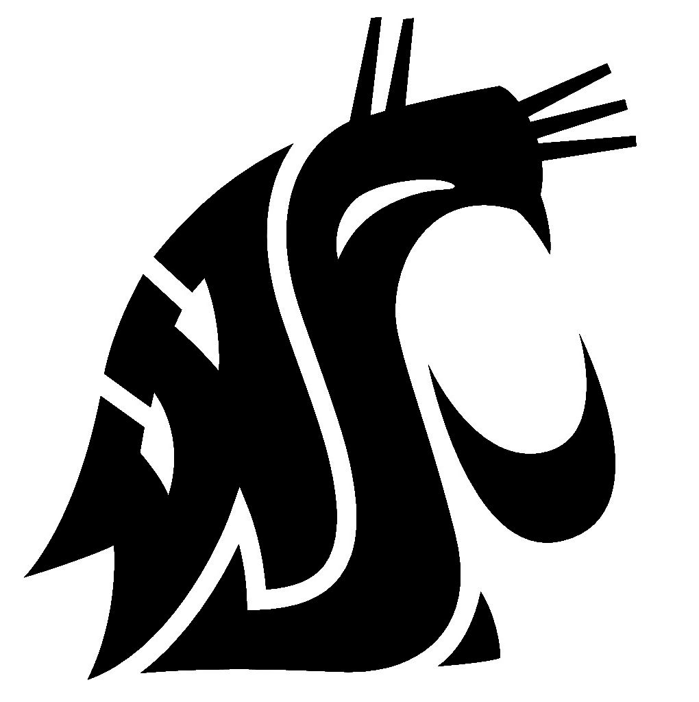 Pin By Laura Williams On Go Cougs  Pinterest  Cricut And Craft