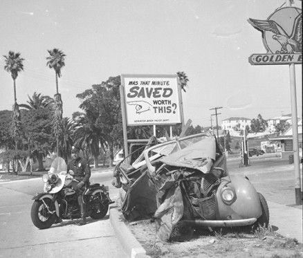 best ways to Avoid car Accidents http://survivalhints.com/car-accidents