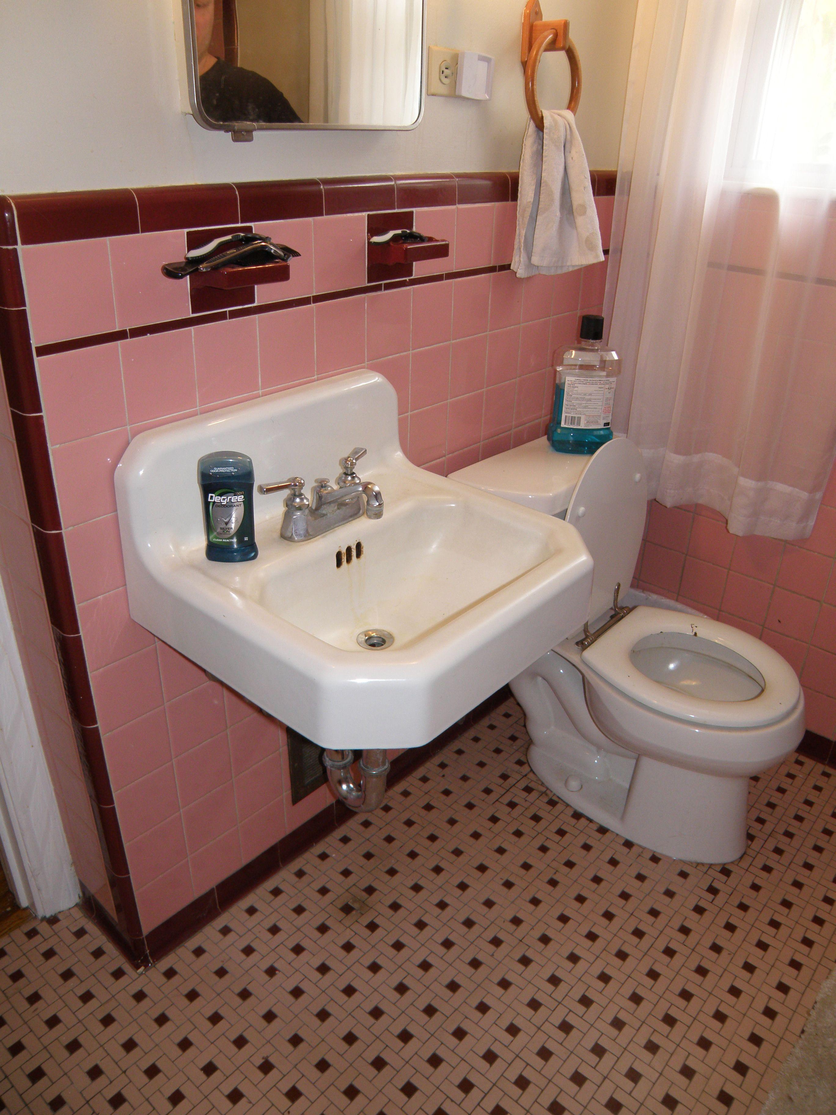 Latest Posts Under Bathroom Accessories Bathroom Design 2017 2018 Pinterest 1950s