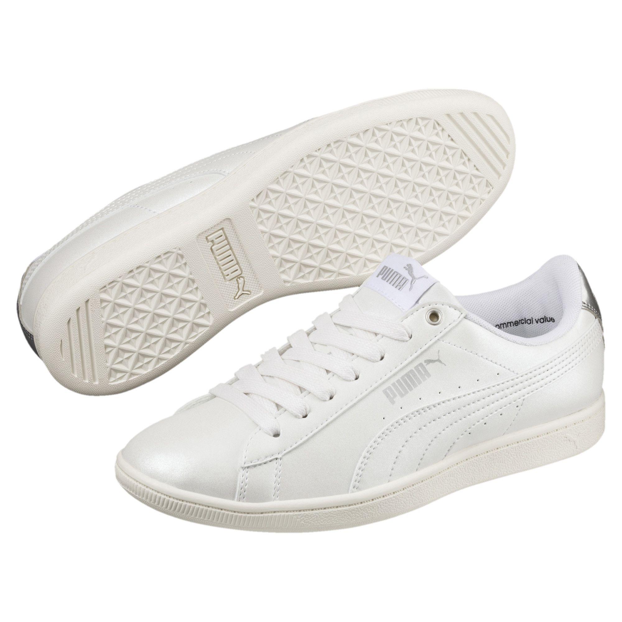Puma Vikky LX Sneakers   PUMA US