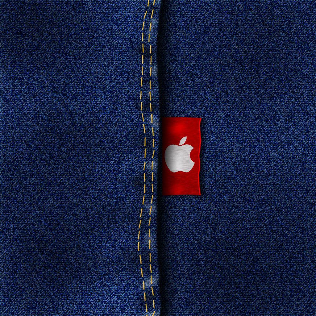 Hd wallpaper ipad - Free Download Mini Ipad Hd Wallpapers 106 Freetopwallpaper Com