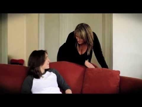 Lesbian pay view #14
