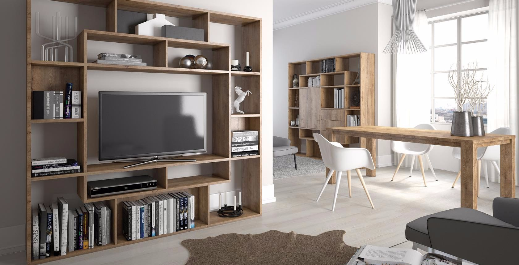 Living Room Furniture Edinburgh alano furniture range at m&m furniture in edinburgh | wall units