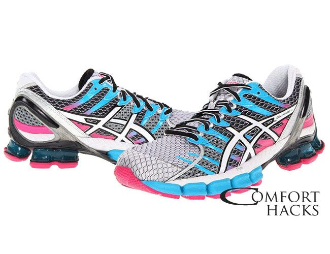 Best For 2015 Arches 2014 Running Shoes High GuideFitness w0nOP8k
