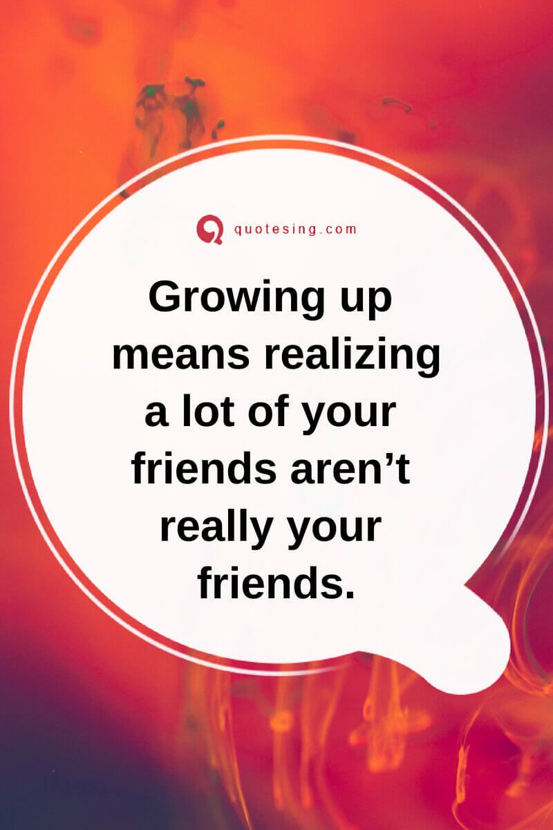 Fake Friends Quotes With Images Fake Friends Quotes For Facebook