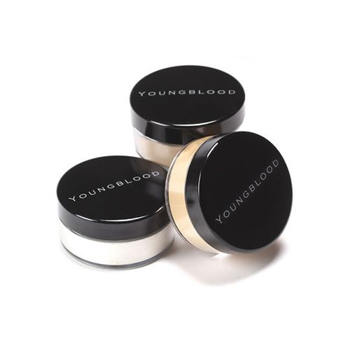 Youngblood - Mineral Rice Setting Powder