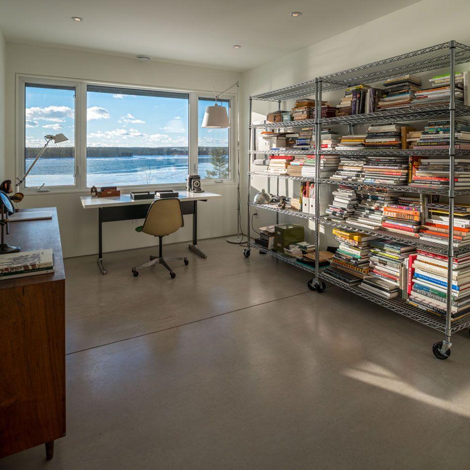 Click to Close Small house inspiration, Interior, Maine