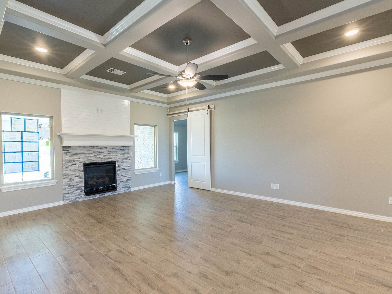 Carter Home Remodeling Is A Full Service General Contractor In San