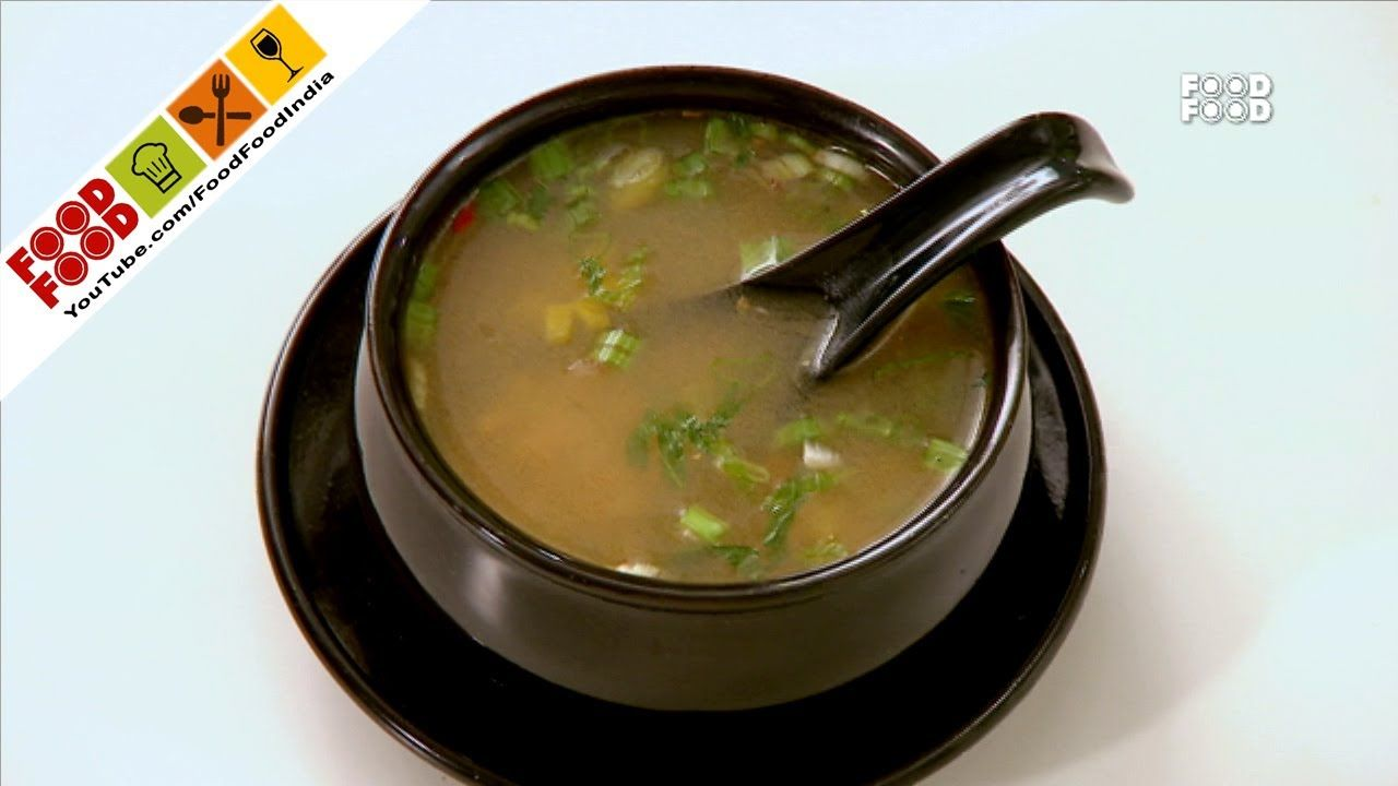 Barley soup food food india fat to fit healthy recipes video barley soup food food india fat to fit healthy recipes video description foodfood is now in the usa on dish network at channel no 713 forumfinder Gallery
