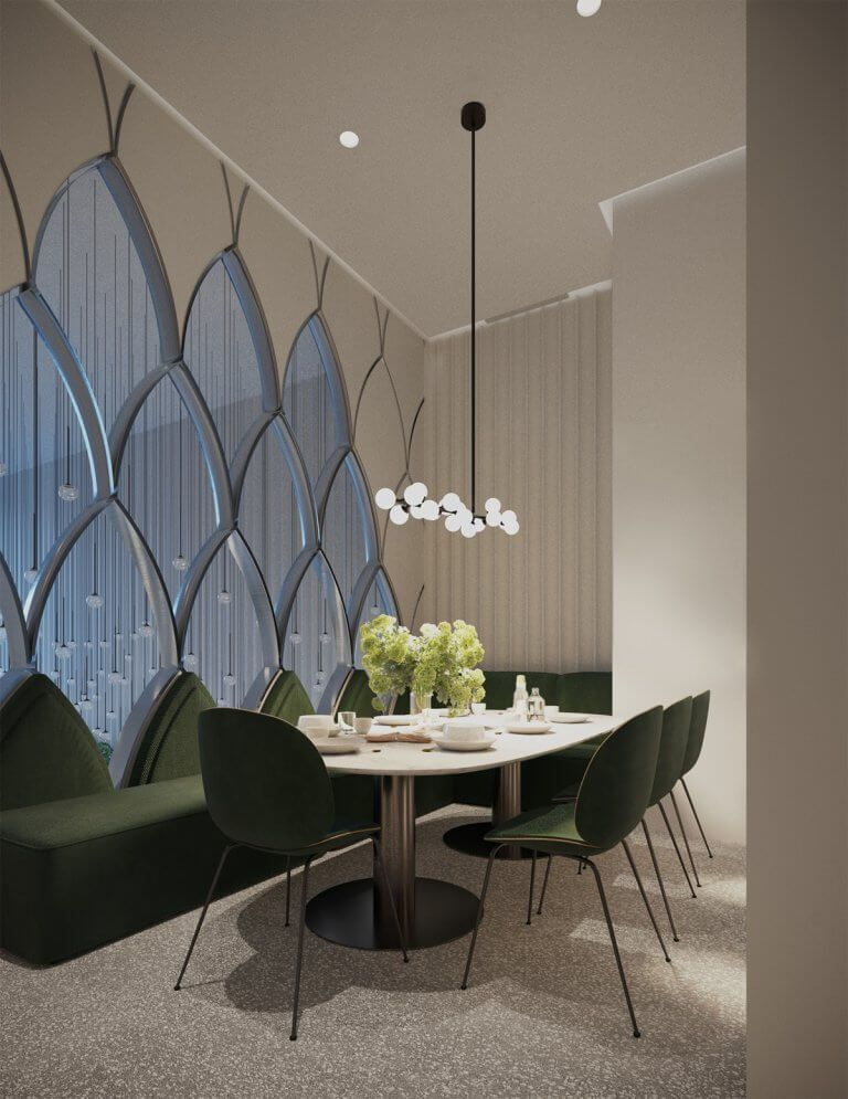 Cisne Lounge Cafe Design Luxury Cafe Dammam Saudi Arabia Cas Interior Design Cafe Interior Design Home Decor