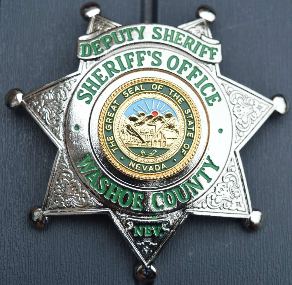 sheriffs office since 1989 - 1000×974