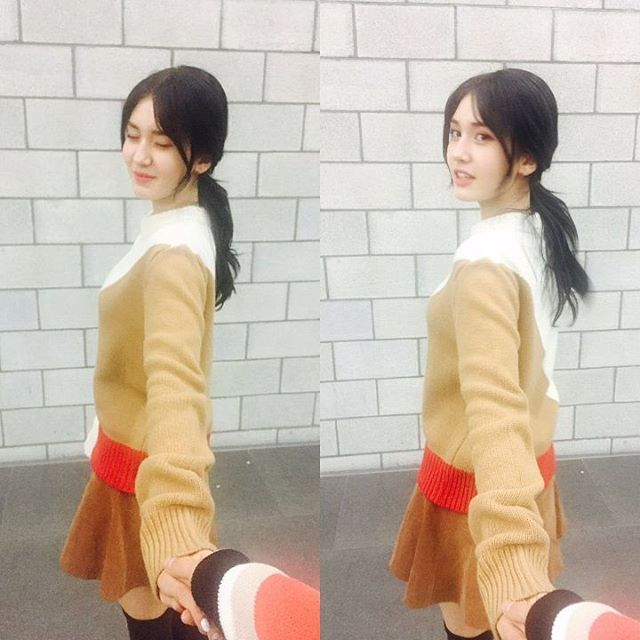 bae material  소미 _ _ _  #ioi  #IOIgirls #아이오아이 #kpop #mnet #jeonsomi #kimsejeong #yoojung #chungha #kimsohye #pinky #chaeyeon #kimdoyeon #kangmina #imnayoung #yeonjung #ioicomeback #ioiunit #veryveryvery #missme #너무너무너무