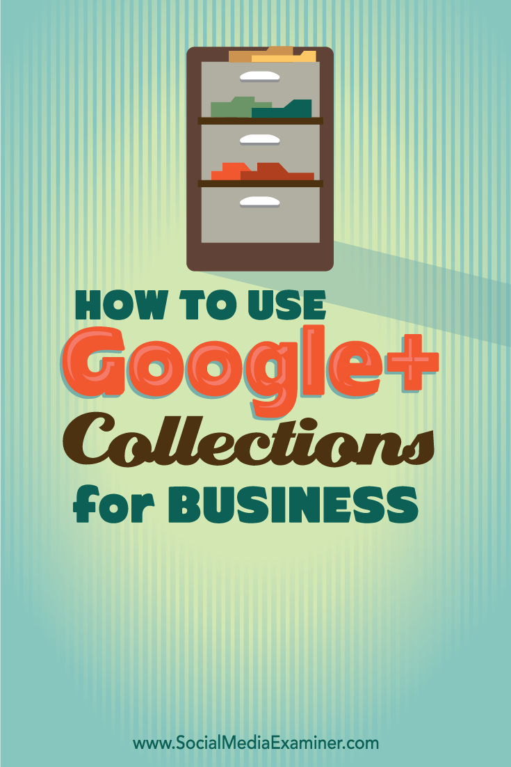 how to organize google drive for business