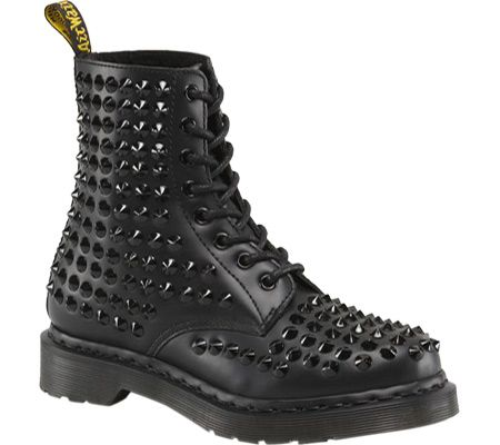 Mens Dr Martens Ankle Boots Cheap Free Shipping