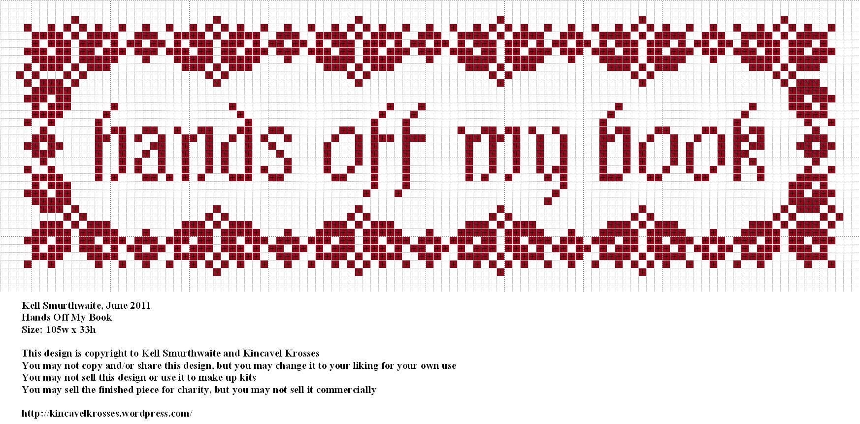 hands-off-my-book.jpg 1.746×861 piksel