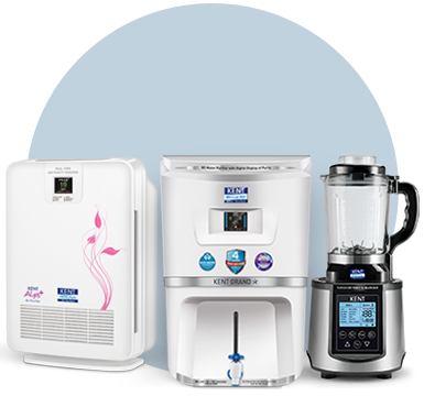 thinking to Install a UV water Purifeir for your residence