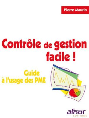 Livre Controle De Gestion Facile Sommaire Introduction 1 Le Controle De Gestion Dans Les Petites E Gestion Sommaire Etude De Cas