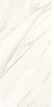 Dal Fl06 Florentine Carrara 12x24 Set Vertical In Shower