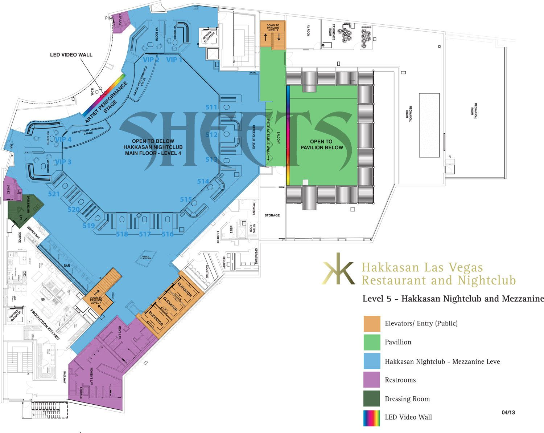 Light nightclub floor plan the image for Nightclub floor plans