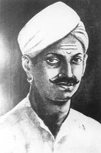 The Revolutionaries Of 1857 By V Sundaram Freedom Fighters Of India Freedom Fighters Indian Freedom Fighters