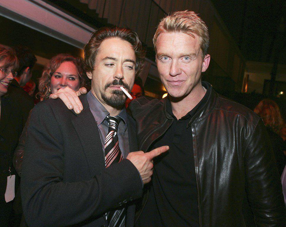 Pin on Robert Downey Jr.