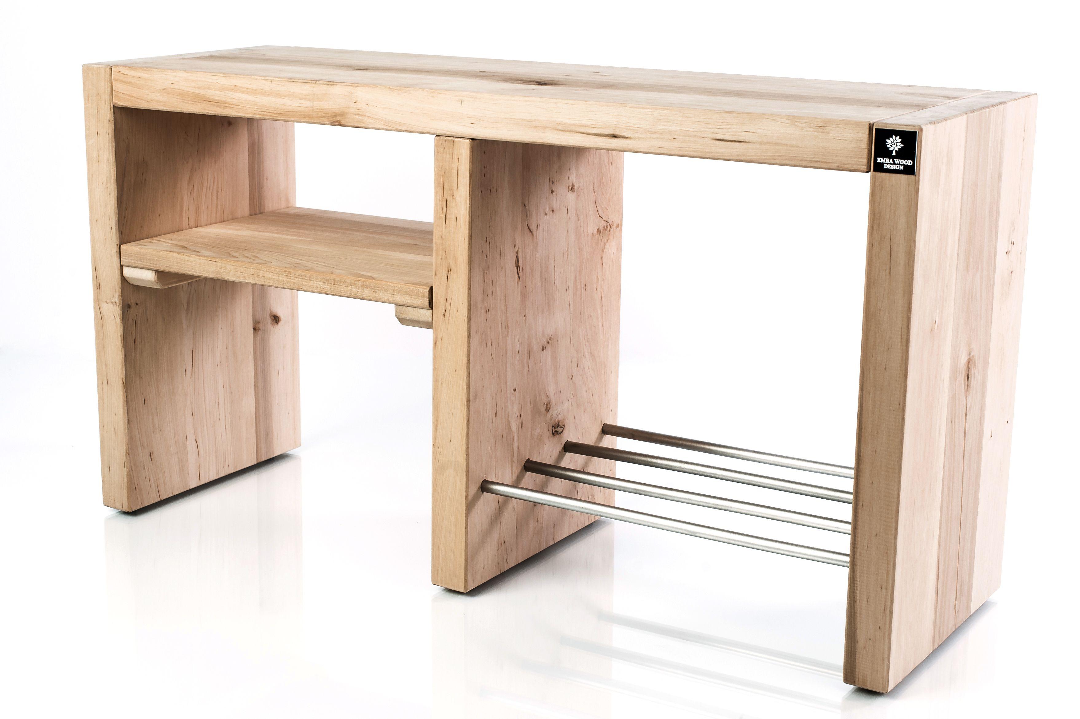 Producent Rdd 1 Regal Szafka Na Buty Drewno Lite Dab Olcha Opis Oferty Wazne Nasze Produkty Wykonujemy Tylko Z Drewna Litego Wood Design Wood Home Decor