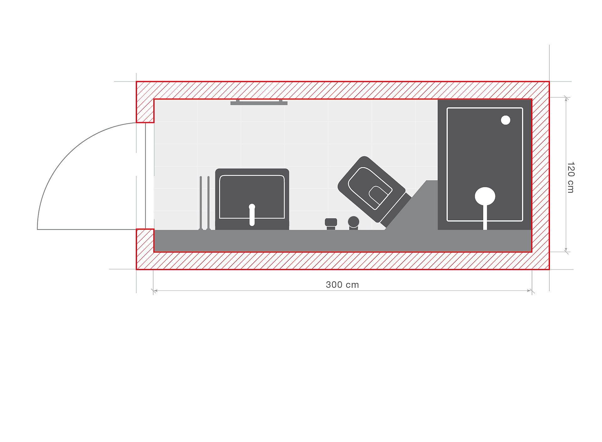 schlauchb der besonders kreativ und individuell gestalten. Black Bedroom Furniture Sets. Home Design Ideas