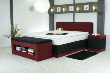 die besten 25 m bel und konsorten ideen auf pinterest. Black Bedroom Furniture Sets. Home Design Ideas