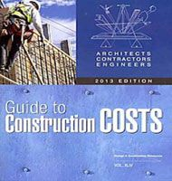 with the ace guide to construction costs you can develop budgets rh pinterest com guide to construction costs reviews guide to construction costs dcd 2018 digital