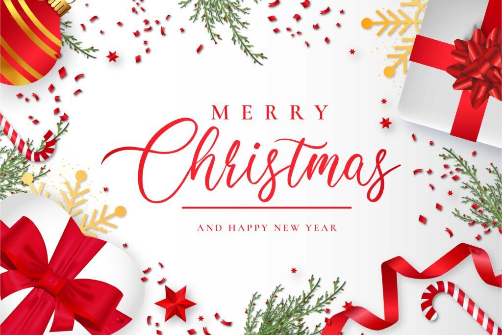 Merry Christmas Images Photos Hd Free Download 2020 Merry Christmas Card Greetings Christmas Card Template Beautiful Christmas Cards