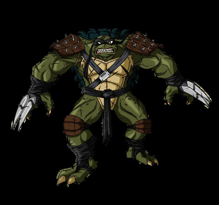 ехать картинки черепашки ниндзя монстры против мутантов лицо отличается плавным