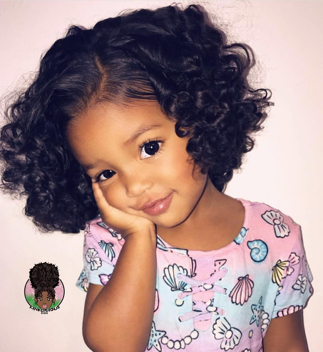 Sooo Adorbs Curly Girl Hairstyles Kids Curly Hairstyles Kids Hairstyles