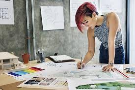 Image result for interior decorator article design jobs designing bathroom also best brand photography shoot images rh pinterest