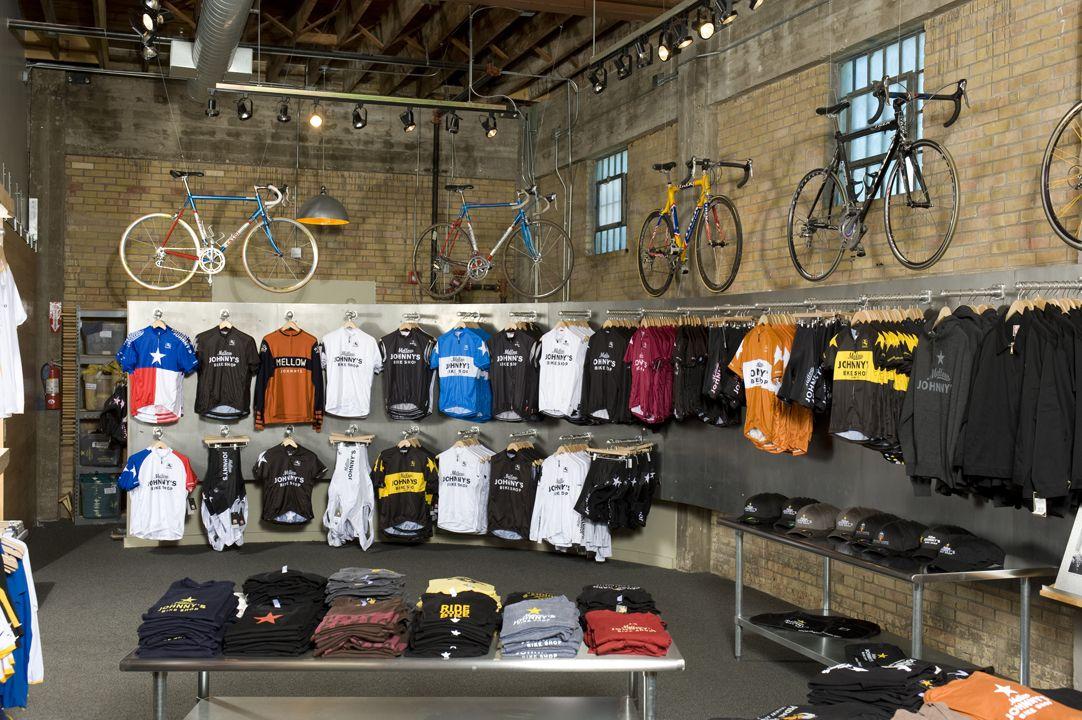 Home Mellow Johnny S Bike Shop Bicycle Shop Bike Shop Bike Store
