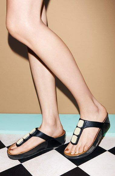 230916af0bfd2 Fitflop  Pietra II  Sandal