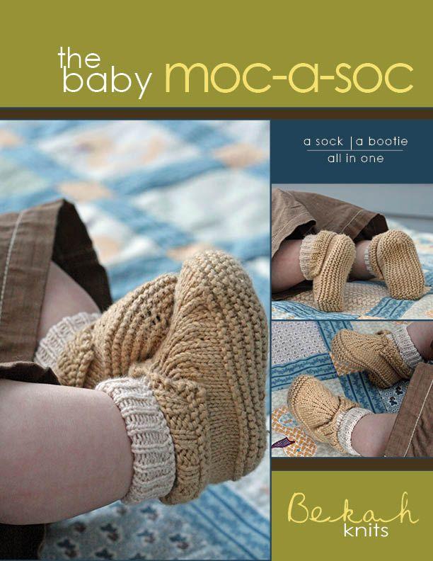 Ungewöhnlich Baby Afghanisch Strickmuster Frei Ideen - Schal ...