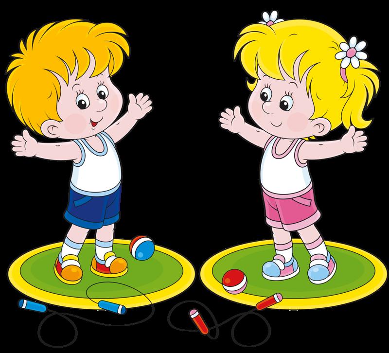 Картинки по запросу отрисовки дети и физкультура