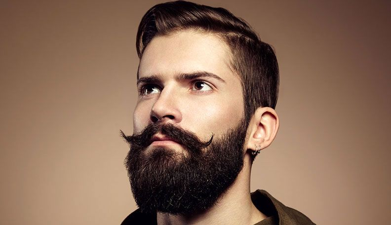 How to make your beard soft every mans go to guide beard how to make your beard soft every mans go to guide urmus Images