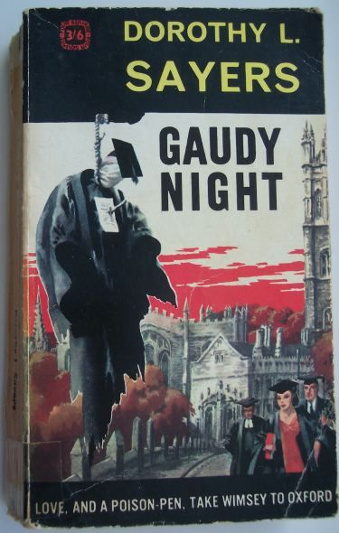 Wonderful Cover For A Great Book Classic Mystery Novels Books Mystery Novels