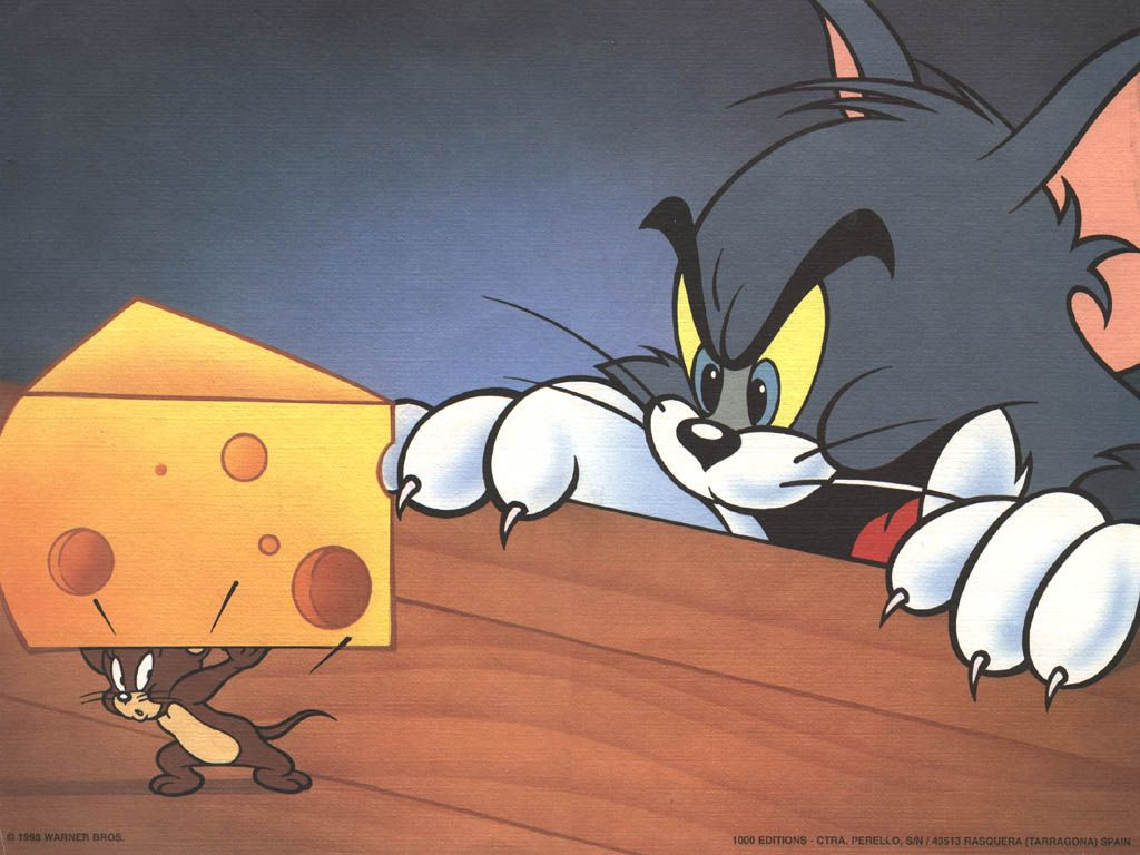 279 best tom and jerry images on pinterest memories drawing and tom and jerry amipublicfo Image collections