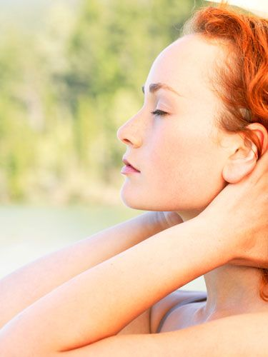 Feeling #stressed ? 6 quick fixes to cope. #relaxation #outlook #health #wellness