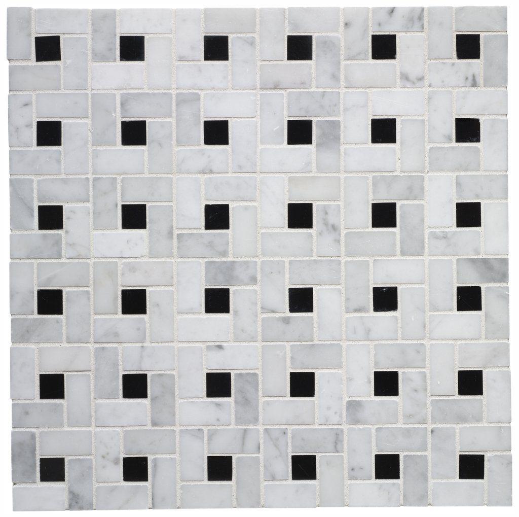 Arc d'Midi Mosaic — Products | Waterworks