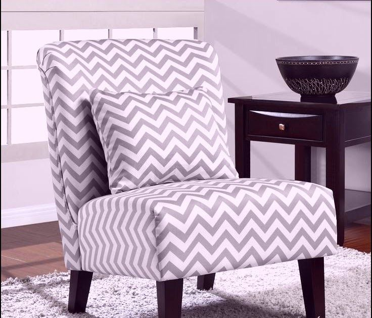 Awesome Lumbar Support Armchairs (With images) | Cool desk ...