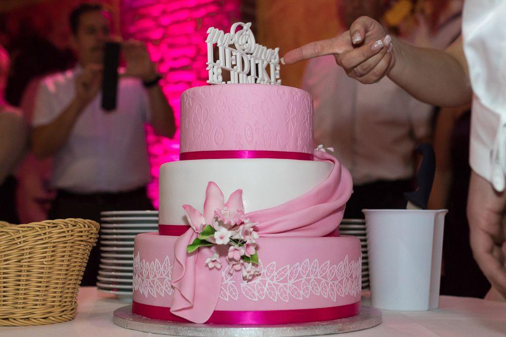 Hochzeitstorte Hochzeitstorte Pinterest Hochzeitstorten