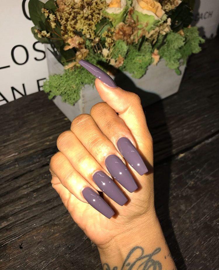Pin de Rashley en Nails   Pinterest   Diseños de uñas, Arte de uñas ...