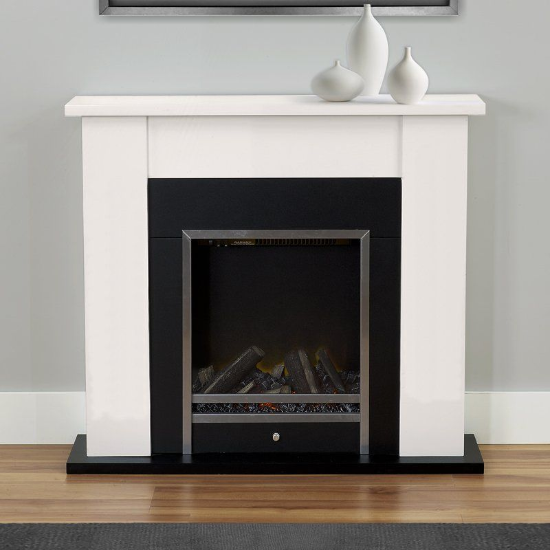 french rococo fireplace adam stratton fireplace suite in cream 35 inch fireplace suites