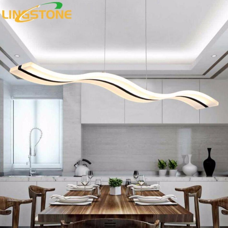 Schon Wohnzimmerleuchten Modern Mit Bildern Esszimmerleuchten Esszimmer Beleuchtung Wohnzimmerlampe
