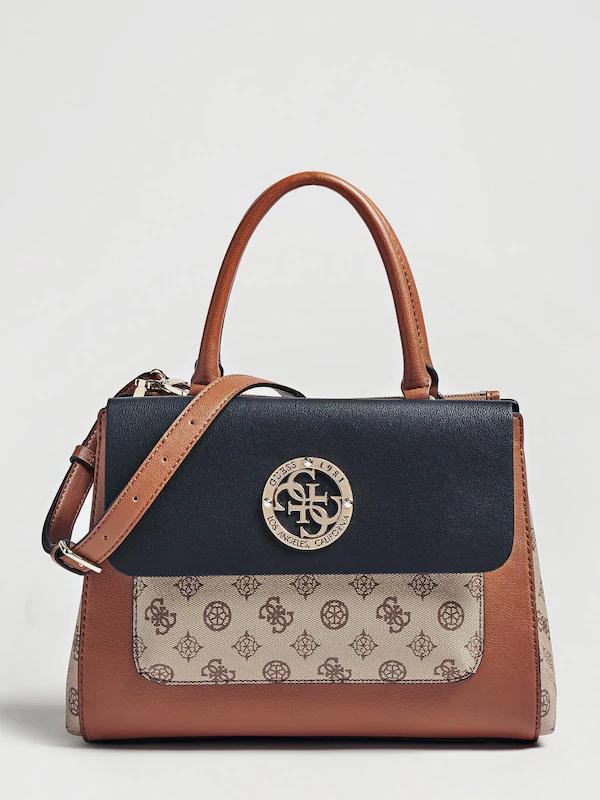 Handtaschen ohne Versandkosten kaufen | ABOUT YOU | Guess