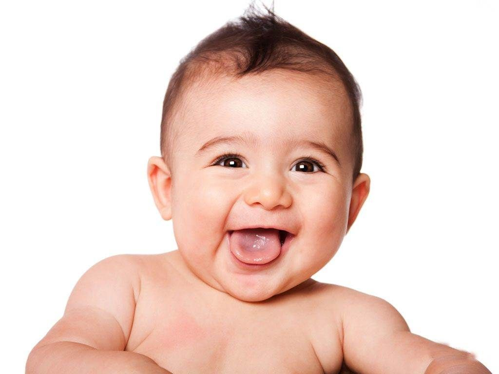 cute baby boy wallpapers for facebook profile baby wall 1024×768