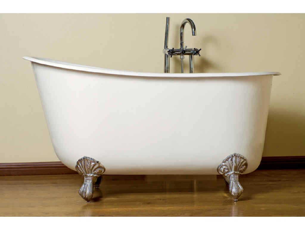 claw foot bathtubs deep soaking swedish claw foot bathtub simply bathtubs